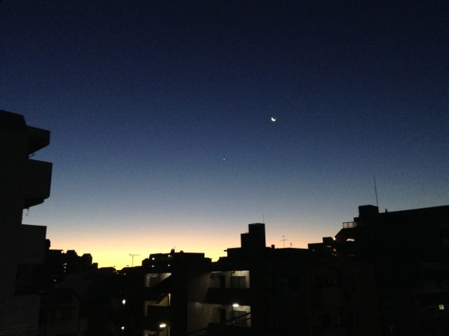 IMG_0457夜明け.jpg